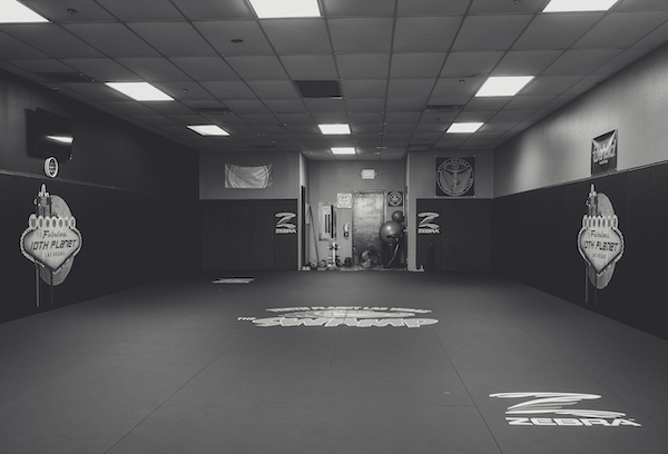 3 Tips to Reach Your 2020 Jiu Jitsu Goals