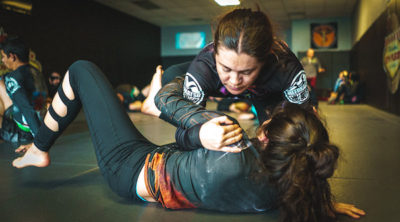 Simple-Ways-to-Improve-Your-Recovery-10th-Planet-Jiu-Jitsu-Las-Vegas