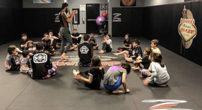 Skills-that-Encourage-Kids-to-Be-Leaders-10th-Planet-Jiu-Jitsu-Las-Vegas