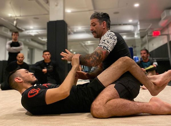 10th Planet Jiu Jitsu Las Vegas – 5 Pillars of Success