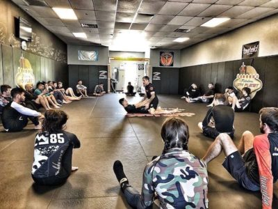 Jiu-Jitsu-Promotes-Mindfulness-10th-Planet-Jiu-Jitsu-Las-Vegas