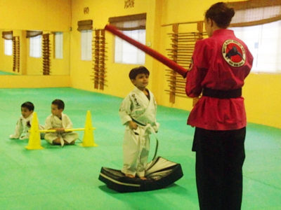 How-Martial-Arts-Builds-a-Foundation-for-Self-Defense-Karate-Fit-USA