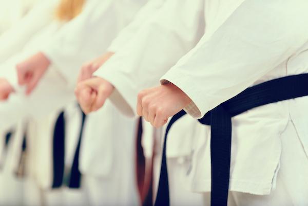 4 Decision-Making Factors When Choosing a Martial Arts School