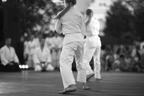Back-to-School-with-Martial-Arts-Karate-Fit-USA