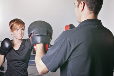Recovery-Methods-to-Try-After-Your-Next-Class-Karate-Fit-USA