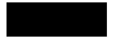 Gifford Fitness Logo