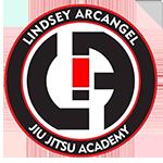 Lindsey Arcangel Jiu Jitsu Academy, LLC Logo
