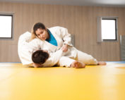Womens-BJJ-Commit-to-More-than-One-Day-of-Self-Defense-Lindsey-Arcangel