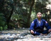 How-Long-Does-it-Take-to-Become-a-BJJ-Black-Belt-Lindsey-Arcangel