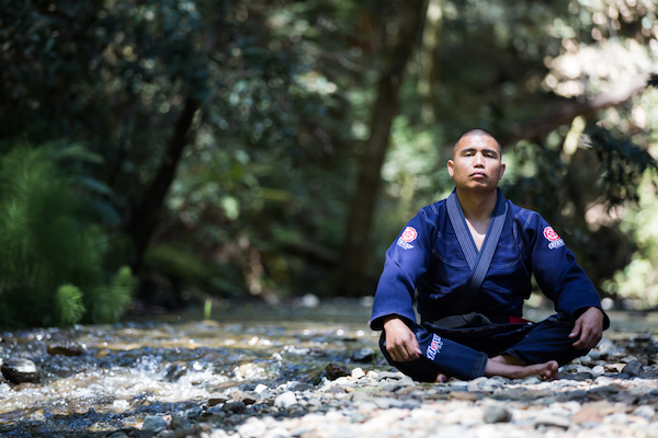 How Long Does it Take to Become a BJJ Black Belt?
