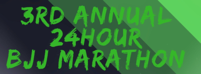 Liams-Foundation-3rd-Annual-24-Hour-BJJ-Marathon-Systems-Training-Center