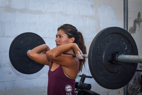 How Personal Training Can Help You Achieve Your Fitness Goals