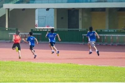 Kids-Ninja-Training-Benefits-Systems-Training-Center