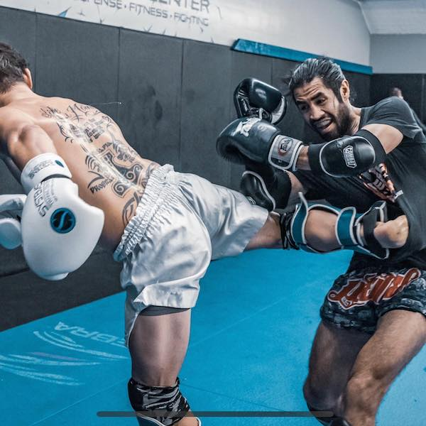 How to Choose the Best Gym and Martial Arts Training Center