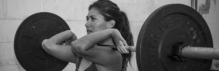 Why-a-Good-Personal-Trainer-Matters-Systems-Training-Center
