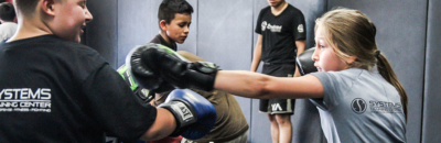 Benefits-of-Kids-MMA-Systems-Training-Center