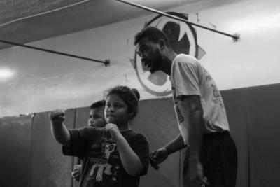 Building-Self-Confidence-Through-Martial-Arts-Systems-Training-Center