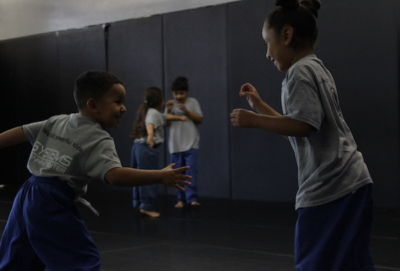 Give-Martial-Arts-a-Try-This-Summer-Systems-Training-Center