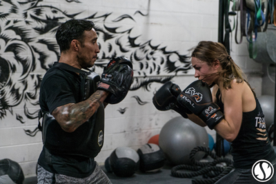 Mental-Benefits-of-Getting-Uncomfortable-Systems-Training-Center