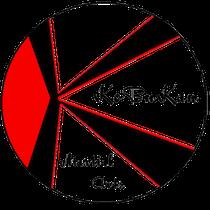 Kobukan Martial Arts Logo