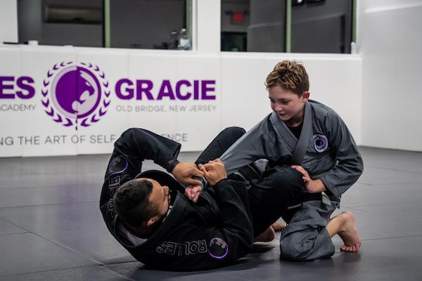 Jiu-Jitsu-a-Well-Rounded-Martial-Arts-Program-for-Kids-2-Rolles-Gracie-Academy