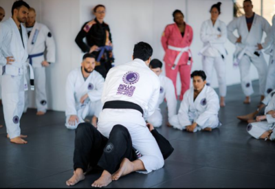 Jiu-Jitsu-Benefits-Your-Well-Being-Rolles-Gracie-Academy