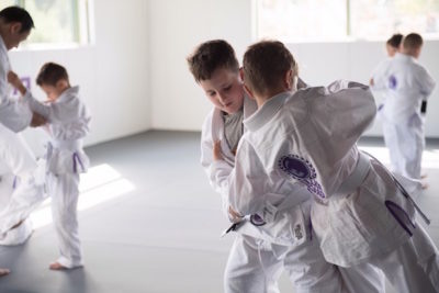 Ways-to-Motivate-a-Young-Athlete-Rolles-Gracie-Academy