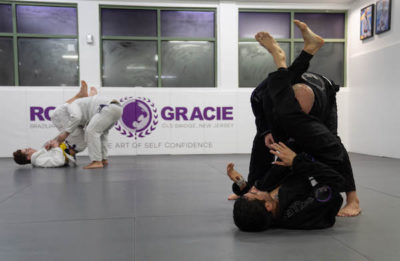 Improve-Functional-Fitness-and-Flexibility-through-Jiu-Jitsu-Rolles-Gracie-Academy