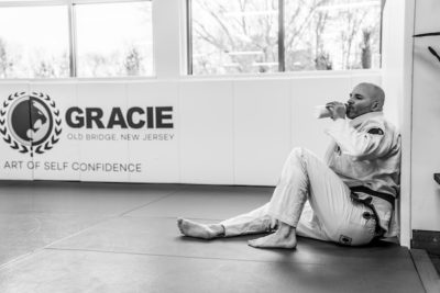 Elements-of-an-Effective-Cool-Down-Rolles-Gracie-Academy