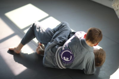 Make-Jiu-Jitsu-a-Family-Activity-Rolles-Gracie-Academy