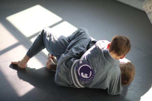 Make-Jiu-Jitsu-a-Family-Activity-Rolles-Gracie-Academy