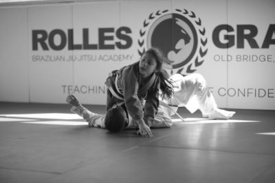 Benefits-of-Starting-Martial-Arts-as-a-Kid-Rolles-Gracie-Academy