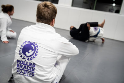 Benefits-of-Taking-Time-to-Unplug-Rolles-Gracie-Academy