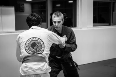 Get-Stress-Relief-through-Physical-Activity-Rolles-Gracie-Academy