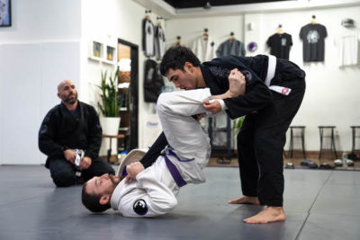 Why-We-Need-Strength-Mobility-and-Flexibility-Rolles-Gracie-Academy