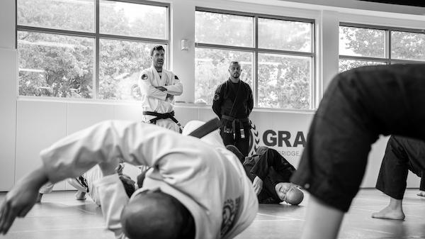 3 Ways Martial Arts Promotes Heart Health