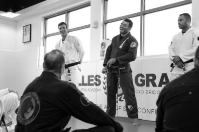 Reasons-to-Learn-Something-New-Rolles-Gracie-Academy