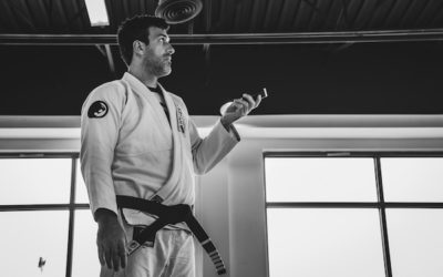 Returning-to-Martial-Arts-after-Time-Away-Rolles-Gracie-Academy