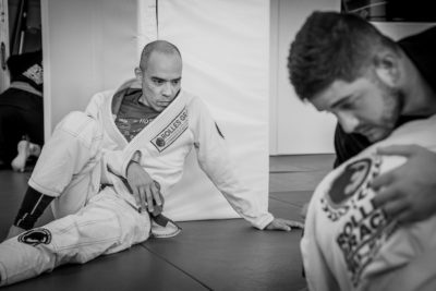 Mistakes-that-Prevent-Improvement-on-the-Mat-Rolles-Gracie-Academy