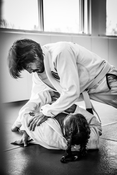 General-Guidelines-and-Unwritten-Rules-for-BJJ-Rolles-Gracie-Academy