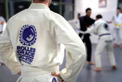 Do-You-Feel-Like-an-Imposter-on-the-Mats-Rolles-Gracie-Academy