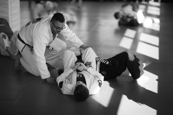 Questions-to-Ask-When-You-Don't-Feel-like-Training-Rolles-Gracie-Academy