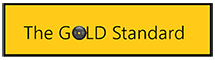 The Gold Standard Logo