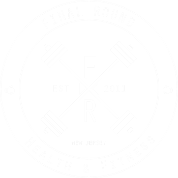 Final Round Online Fitness for beginners and experienced athletes