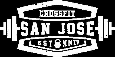 CrossFit San Jose