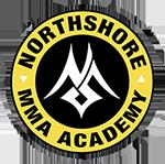 Northshore MMA Logo