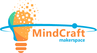 Mindcraft Makerspace