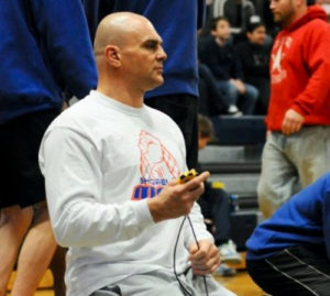 Coach-Aric-Wiseman
