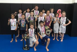 6-Ways-Brazilian-Jiu-Jitsu-Changes-Kids'-Lives-Team-Wise-Training-Center