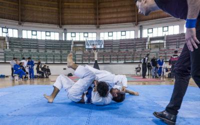 5-Ways-Brazilian-Jiu-Jitsu-Helps-in-Wrestling-Team-Wise-Training-Center